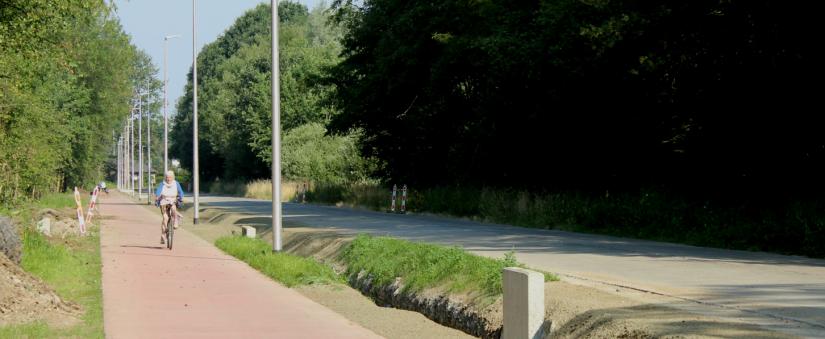fiets.png
